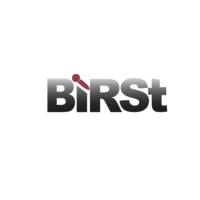 Logo of radio station BIRSt