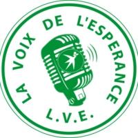 Logo de la radio RADIO IRIBA @LVE
