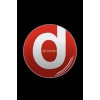 Logo of radio station Dance Asia Xtra