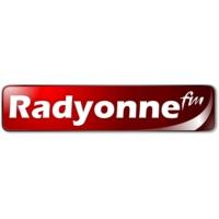 Logo de la radio Radyonne