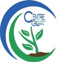 Logo de la radio FRÉQUENCE METANEO