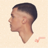 Logo of radio station Stromae the radio