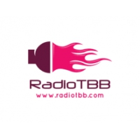 Logo of radio station Radio TBB