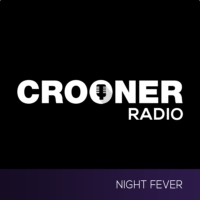 Logo de la radio Crooner Radio Night Fever