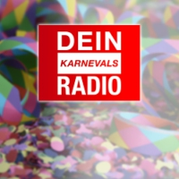 Logo of radio station Radio Essen - Karnevals Radio