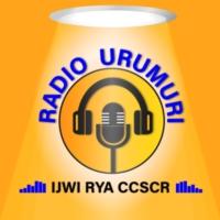 Logo de la radio Radio URUMURI
