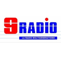 Logo of radio station Radio Neuf