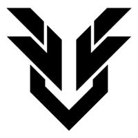 Logo de la radio Gothville