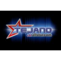 Logo of radio station Tejano All Star Radio