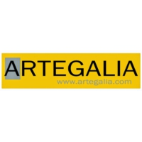 Logo de la radio Artegalia Radio