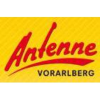 Logo of radio station Antenne Vorarlberg - Lovesongs