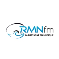 Logo of radio station Radio Dambé