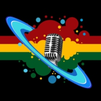 Logo de la radio Joint Radio Beat