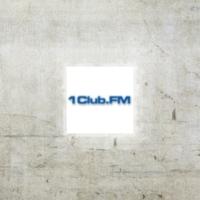 Logo de la radio 1Club.fm - Great Golden Grooves