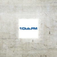Logo de la radio 1Club.fm - Great Golden Grooves
