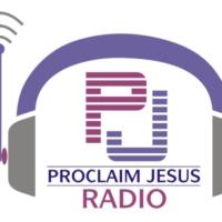 Logo de la radio PJRADIO