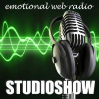 Logo de la radio StudioShow