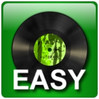 Logo of radio station Easy Time