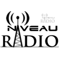 Logo of radio station NiveauRadio