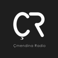 Logo de la radio Cmendina Radio