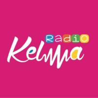 Logo de la radio Radio Kelma