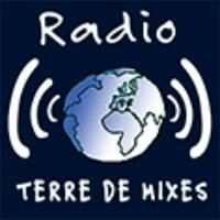 Logo of radio station Radio Terre de Mixes