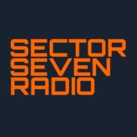 Logo de la radio WSSR Sector Seven Radio