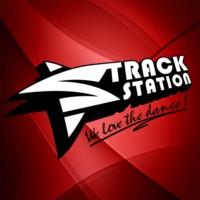 Logo of radio station StrackStation