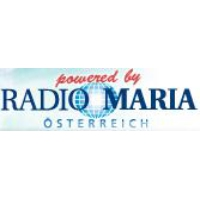 Logo of radio station rmXPECT