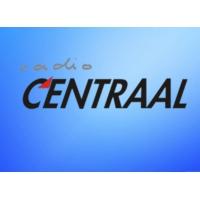 Logo of radio station Radio Centraal