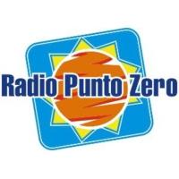 Logo of radio station Radio Punto Zero Network FM
