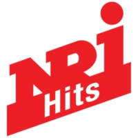 Logo of radio station ENERGY Hits