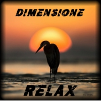 Logo of radio station Radio Dimensione Relax