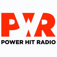 Logo of radio station PowerHit Radio 101.2 FM