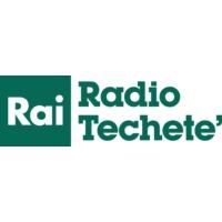 Logo de la radio Rai Radio Techetè