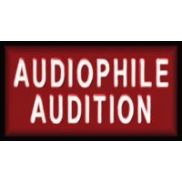 Logo of radio station Audiophile Baroque