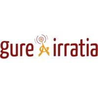 Logo de la radio Radio Gure Irratia