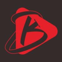 Logo of radio station Boersma Radio