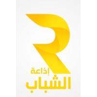 Logo of radio station Radio Jeunes