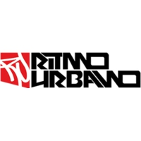 Logo of radio station Ritmo Urbano