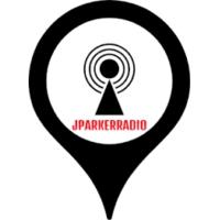 Logo of radio station JParkerRadio