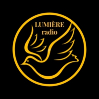 Logo of radio station Lumière Radio