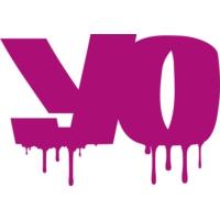 Logo de la radio Promo DJ - Yo