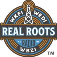 Logo de la radio WBZI 1500 AM