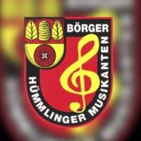 Logo of radio station Schützenfestradio