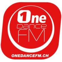 Logo of radio station Radio One Dance