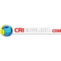 Logo de la radio CRI Round The Clock