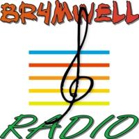Logo de la radio br4mwells