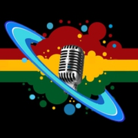 Logo of radio station Joint Radio Blues