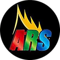 Logo of radio station Auly Radio Streaming
